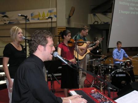worship-band1